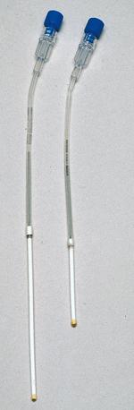 1908 Micro Rhizo Sampler