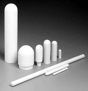 Porous Ceramic Cups