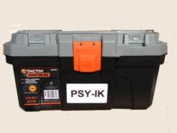 PSY1 Installation Kit